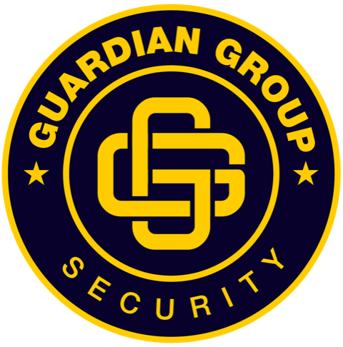 GuardianGroupSecurity