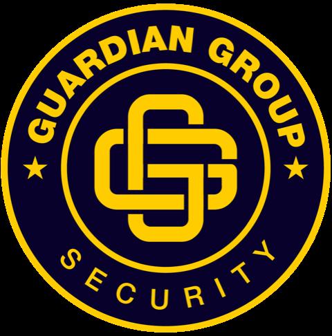 Guardian Group Security