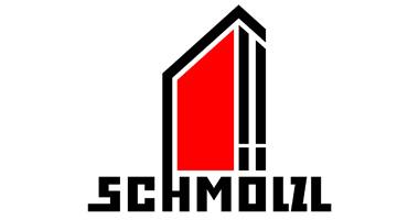 Schmolzl